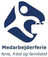 MedFe_Logo