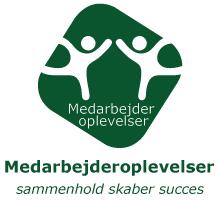 MedOp_Logo
