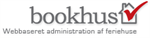 bookhus-logo_150x38