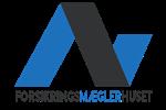 forsikringsmaeglerhuset-logo_150x100