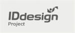 iddesign-logo_150x67