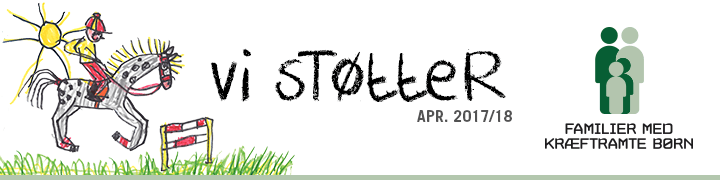 vi-stoetter-familier-med-kraeftramte-boern